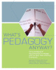 whats-a-pedagogy-anyway